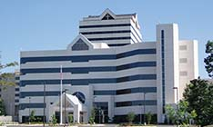 St. Dominic Ambulatory Surgery Center